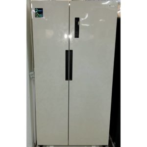 Холодильник side-by-side Midea 587 литров