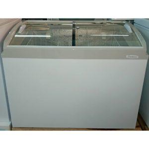 Морозильник Бирюса 260 литров