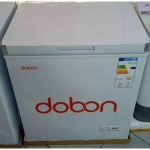 Морозильник Dobon 180 литров