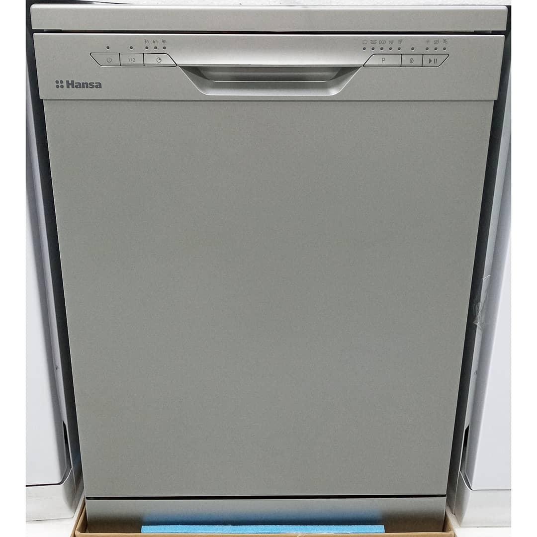 Посудомоечная машина Hansa на 12 персон