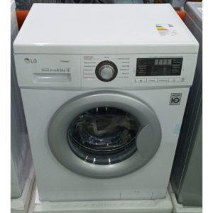 Стиральная машина LG 6.5 кг