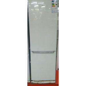 Холодильник двухкамерный Avest 290 литров