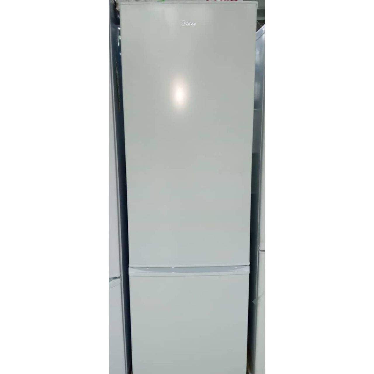 Холодильник двухкамерный Midea 262 литра