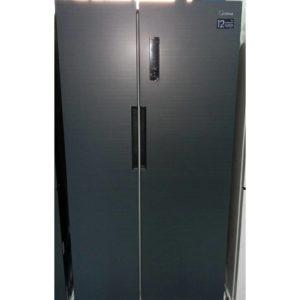 Холодильник двухкамерный Midea 516 литров