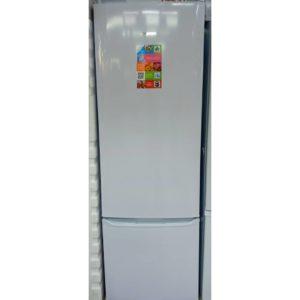 Холодильник двухкамерный Pozis 296 литров