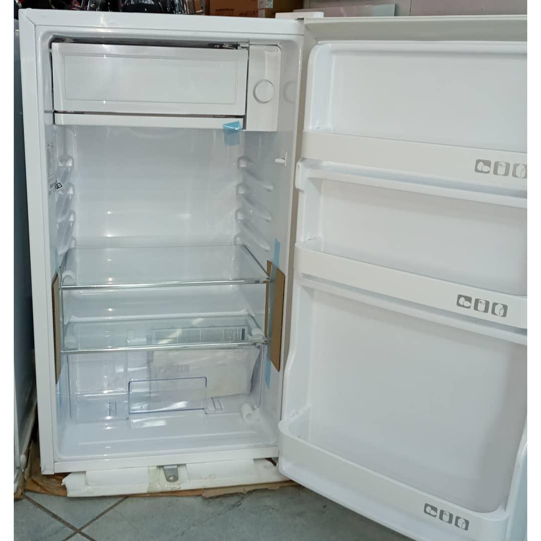 Холодильник однокамерный Artel 90 литров
