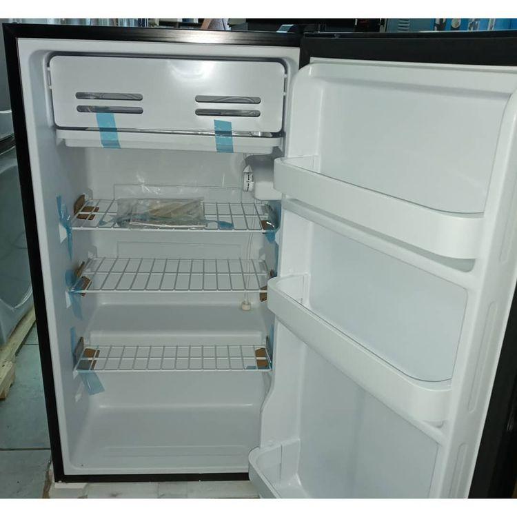 Холодильник однокамерный Diora 93 литра