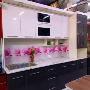 Кухонный гарнитур Самия