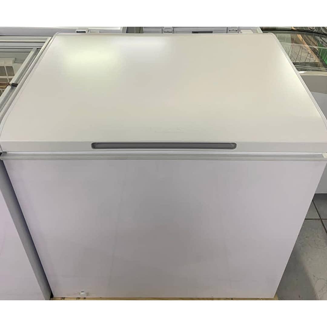 Морозильник Pozis 182 литрa
