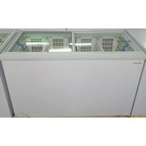 Морозильник Pozis 300 литров