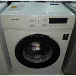 Стиральная машина Samsung 7 кг
