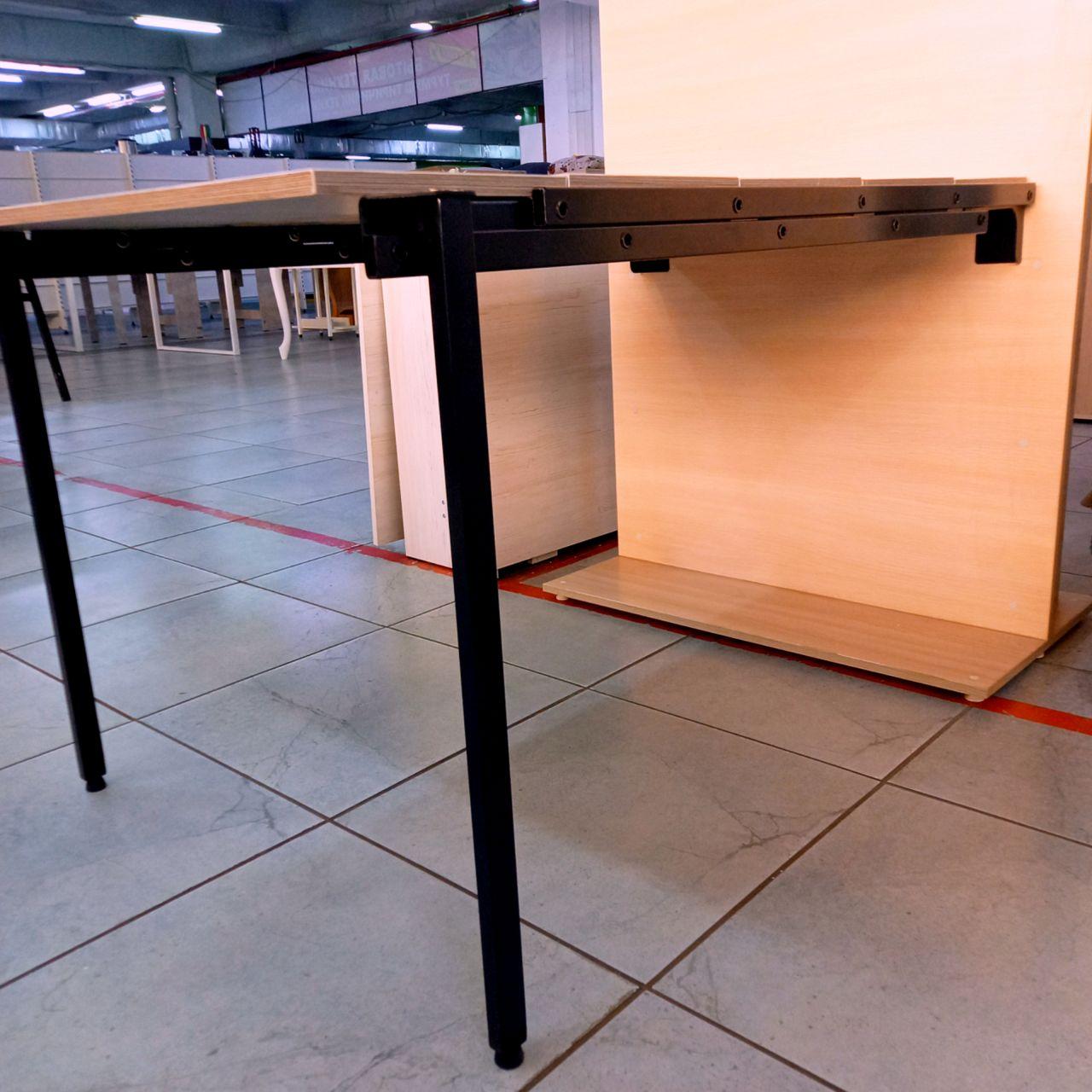Стол-стеллаж Оптимус
