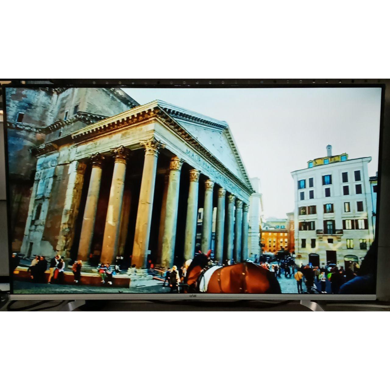 Телевизор Artel FullHD 43 дюйма