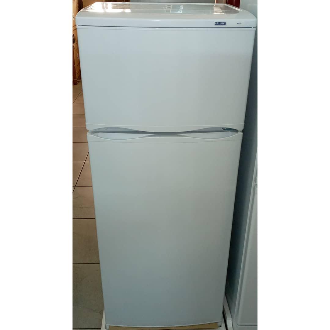 Холодильник двухкамерный Atlant 255 литров