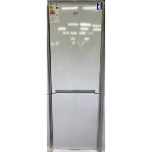 Холодильник двухкамерный Beko 310 литров