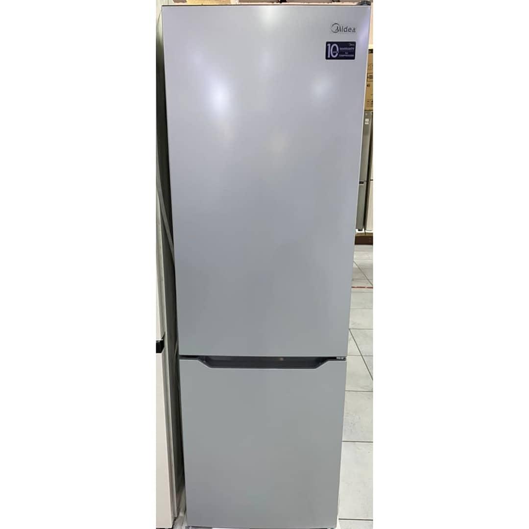Холодильник двухкамерный Midea 303 литрa