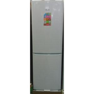 Холодильник двухкамерный Pozis 285 литров