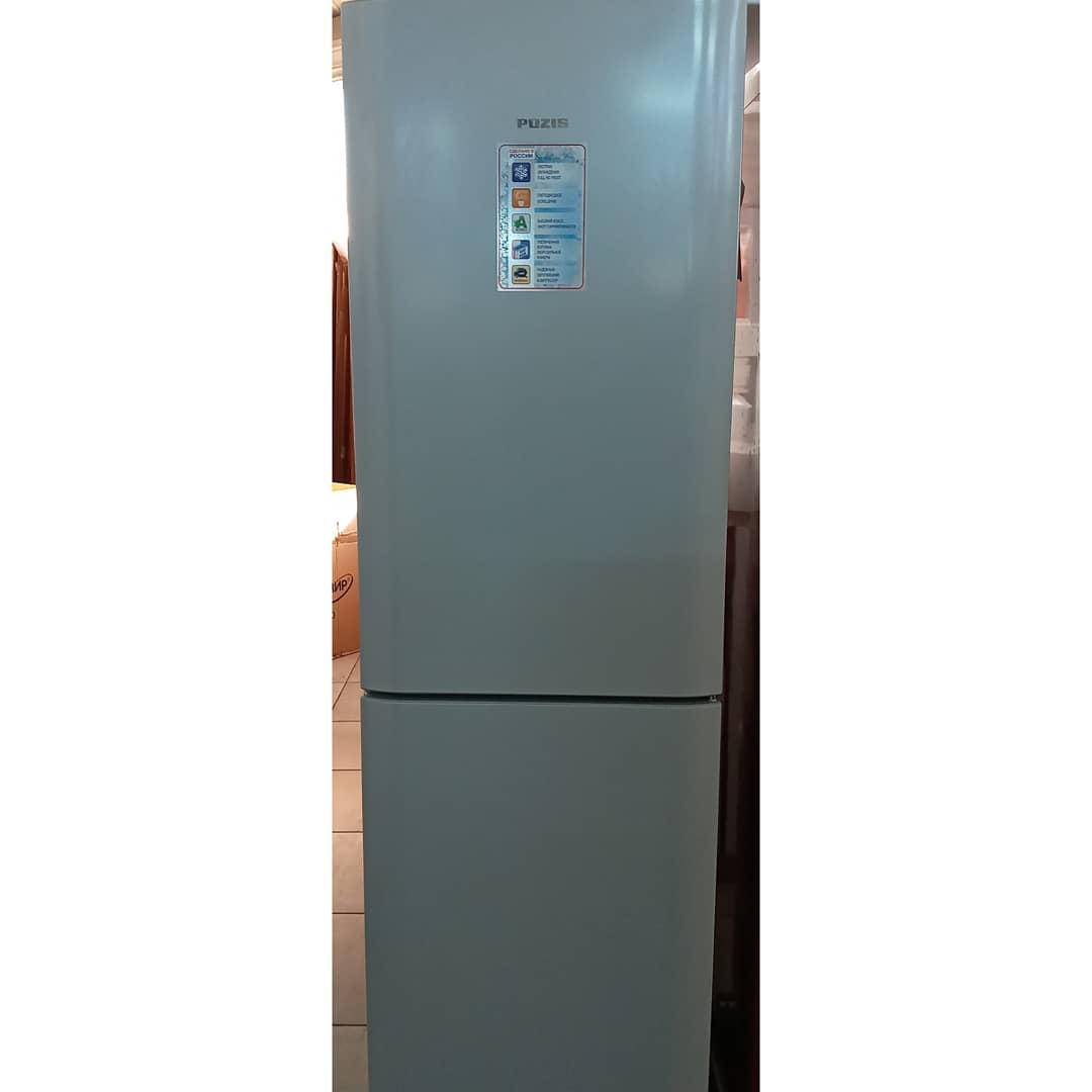 Холодильник двухкамерный Pozis 303 литра