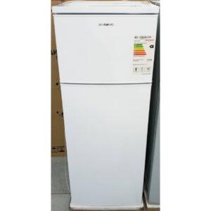 Холодильник двухкамерный Shivaki 212 литров