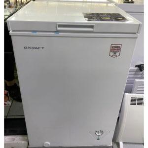 Морозильник Kraft 110 литров