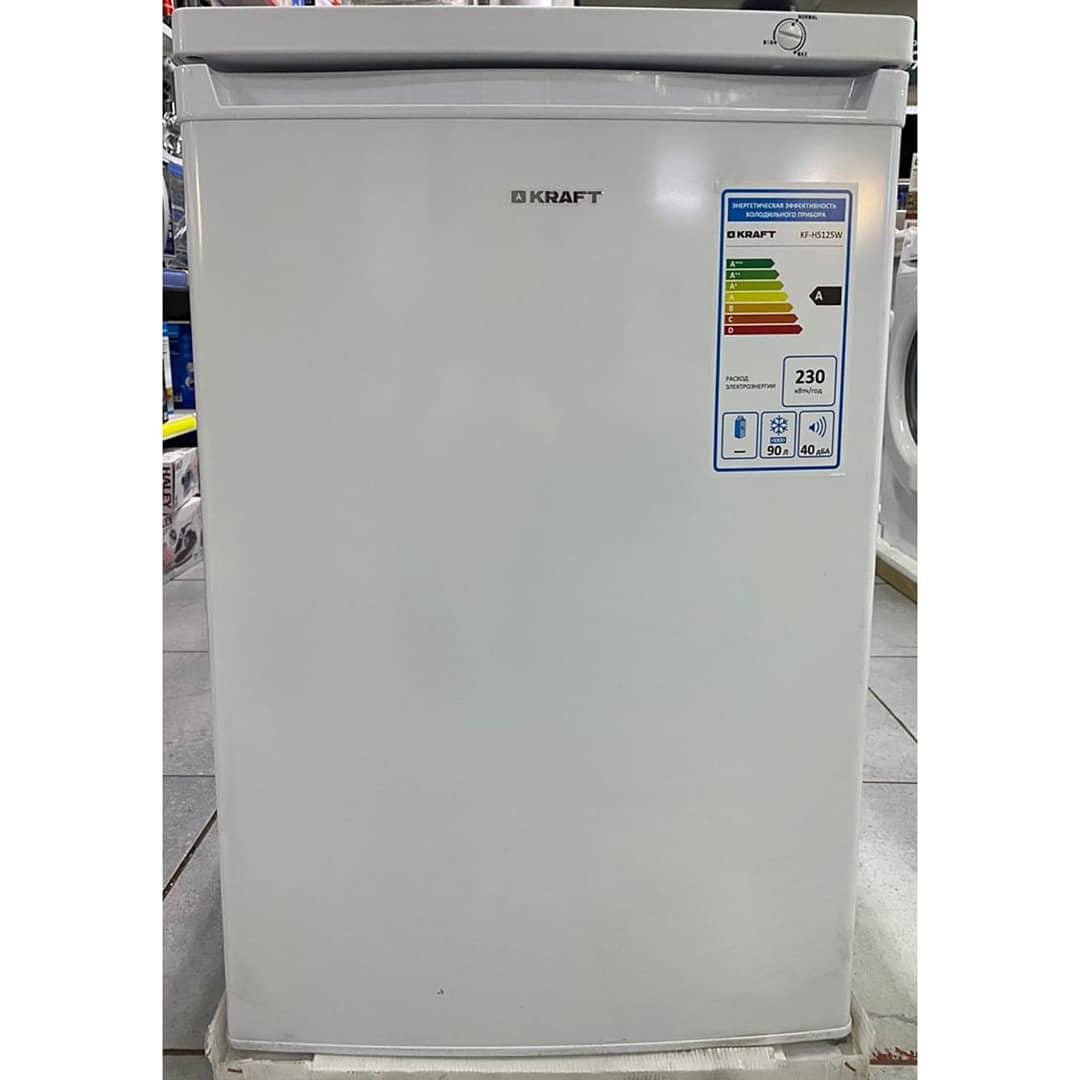 Морозильник Kraft 90 литров