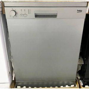 Посудомоечная машина Beko на 13 персон