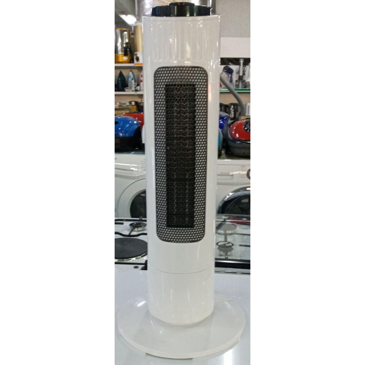 Тепловентилятор TriTower мощностью 2000 Вт