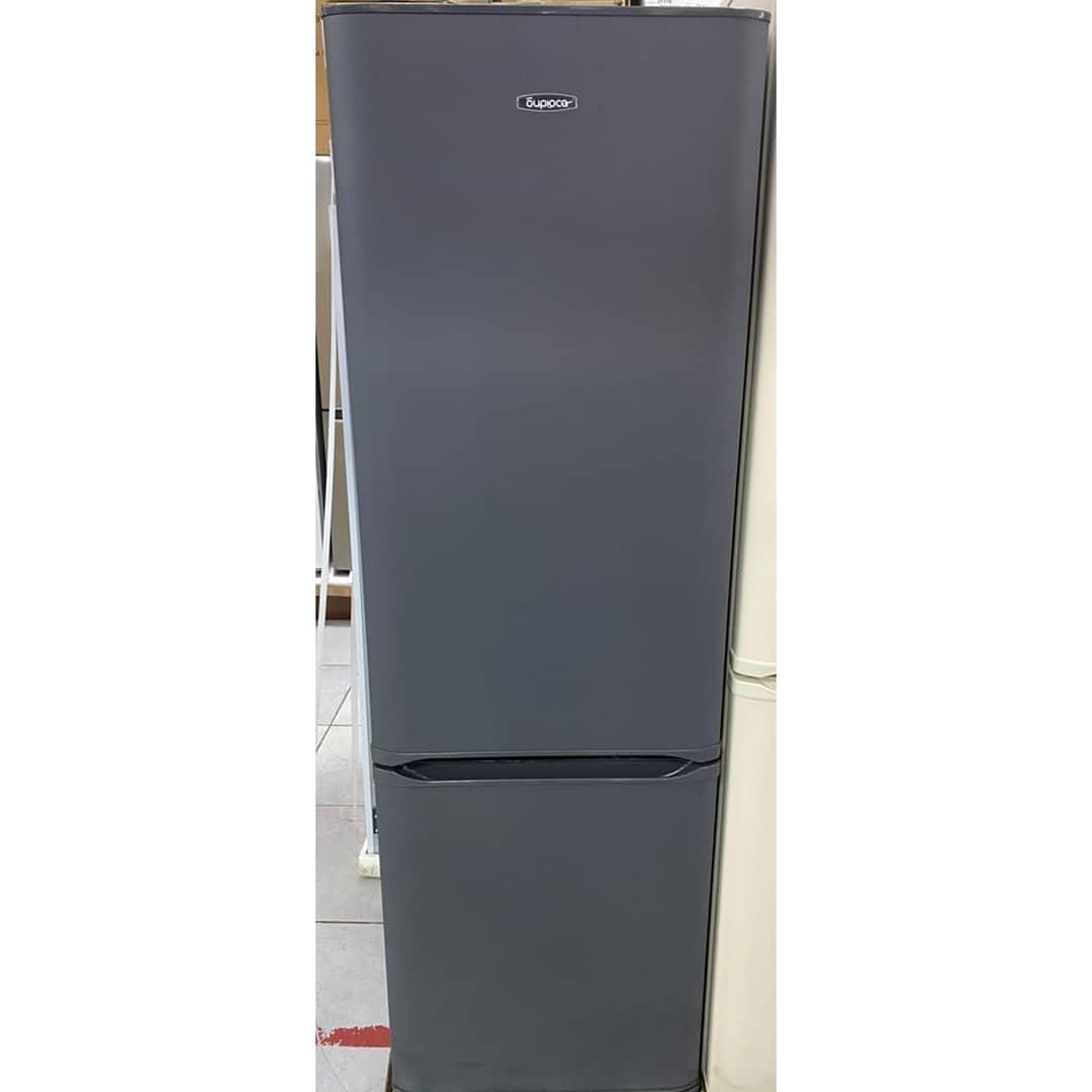 Холодильник двухкамерный Бирюса 325 литров